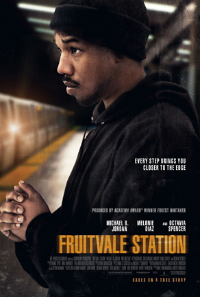 fruitvale-station-poster02_Web
