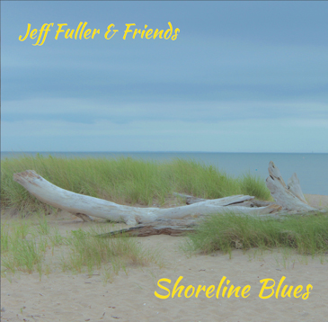 CD_Shoreline_Blues_coverimage