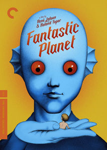 Fantastic_Planet