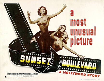 Sunset Boulevard_04_Web