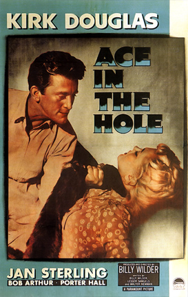 Ace-in-the-Hole1_Web