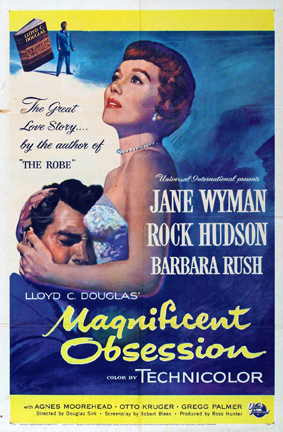 Magnificent_Obsession_poster_Web