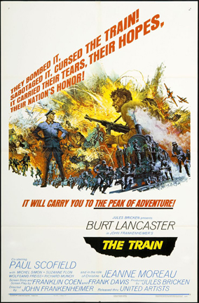 The_Train_poster_Web