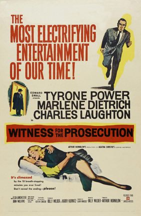 Witness-for-the-Prosecution_poster_Web