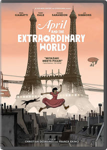 April_Extraordinary_World