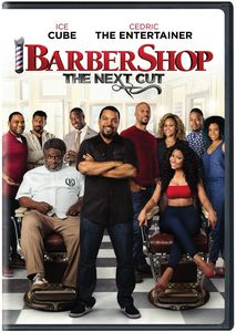 Barbershop_Next_Cut