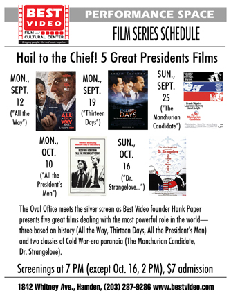 Presidents_films_flyer_Web