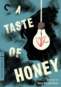 Taste_of_Honey