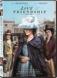 love_friendship