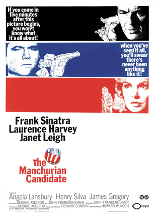 manchurian-candidate-poster_web