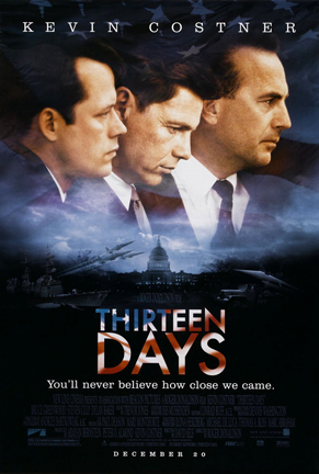 thirteen_days_web
