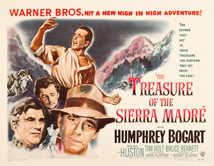 poster-treasure-of-the-sierra-madre_web