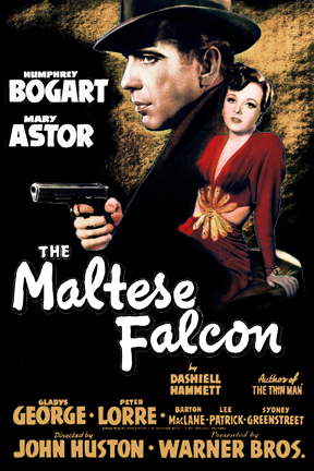 the-maltese-falcon_poster_web