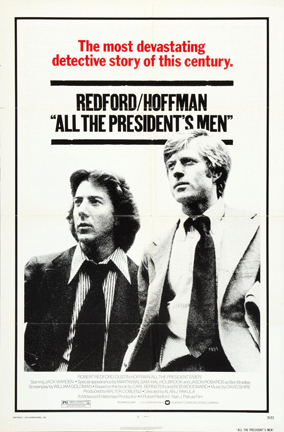 all_the_presidents_men_web