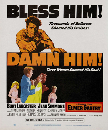 elmer-gantry-movie-poster_web