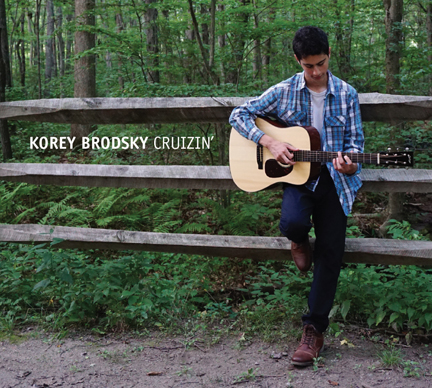 korey-album-cover-copy_web