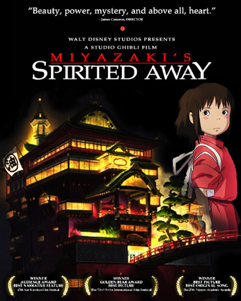 spirited_away_movie_poster_web