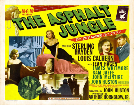 asphalt_jungle_poster_web