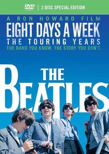 beatles_eight_days_a_week