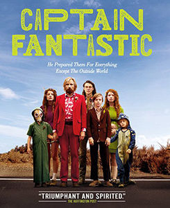 captain_fantastic