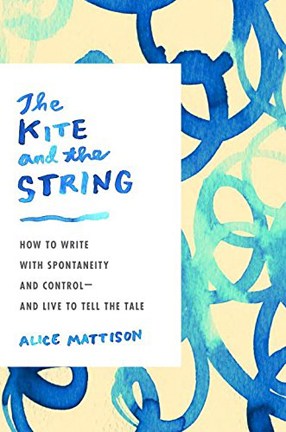 kite_and_string_book_cover_web
