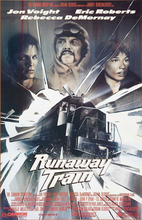 runaway_train_poster_web