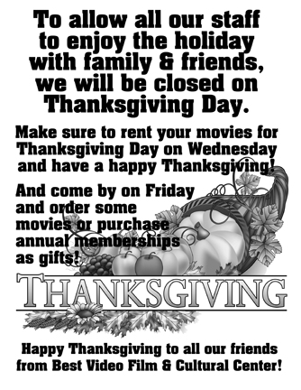 thanksgiving_flyer_2016_web