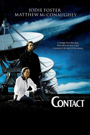 contact-movie-poster_web