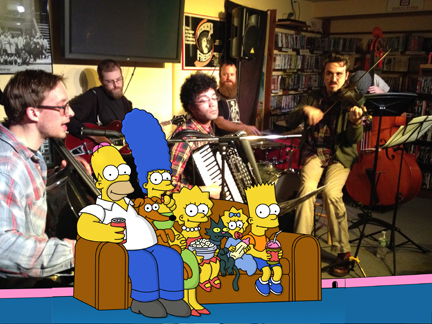 dr_caterwaul_simpsons_montage_web