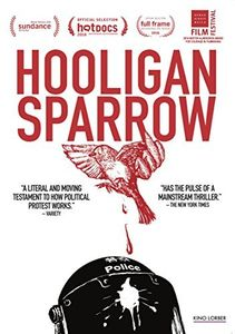 hooligan_sparrow