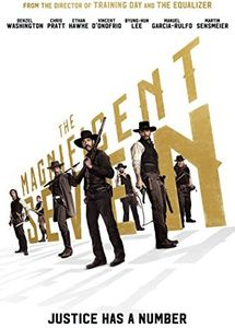 magnificent_seven