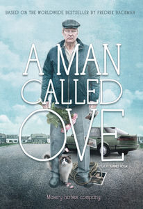 man_called_ove