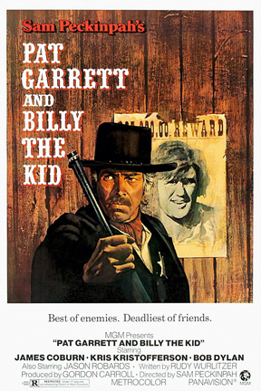 pat_garrett_billy_kid_one_sheet_web