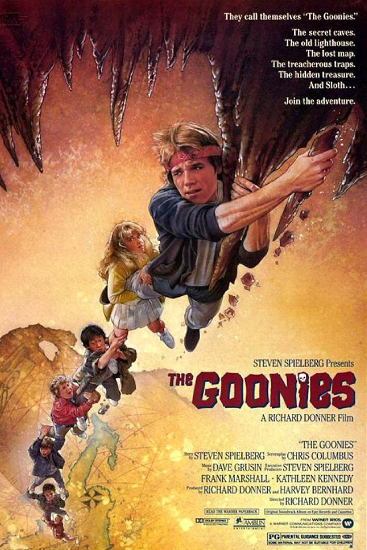 the-goonies-1985-movie-poster_web