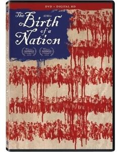 Birth_of_Nation