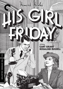His_Girl_Friday