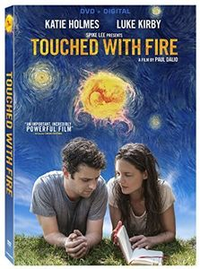 Touched_with_Fire