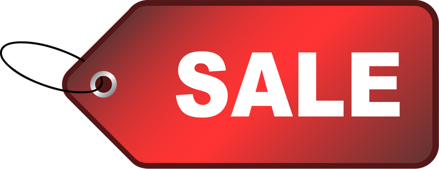 july 4 weekend sale of dvds blu ray discs and vhs tapes